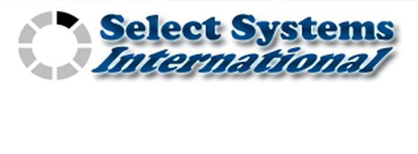 Select Systems Store