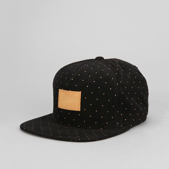 Picture of Obey Propaganda Hat