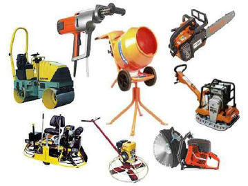Picture of Rental Type Product